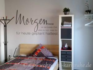 Loewenzahn(9)